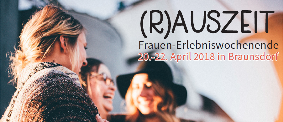Frauen_WE_2018_Banner.png