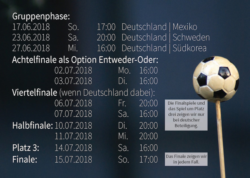 public viewing 2018 hinten