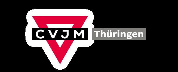 cvjm thueringen logo 2017